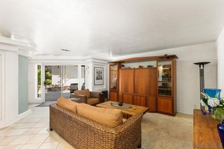 Photo 29: House for sale : 3 bedrooms : 8636 FRAZIER DRIVE in San Diego