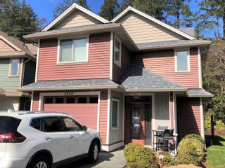 Photo 1: 3466 Maveric Rd in : Na Departure Bay House for sale (Nanaimo)  : MLS®# 869780