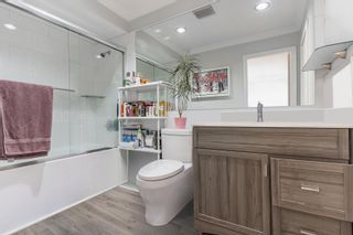 Photo 16: 6170 RUMBLE Street in Burnaby: South Slope House for sale (Burnaby South)  : MLS®# R2603049