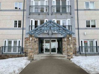 Photo 11: 110 10403 98 Avenue in Edmonton: Zone 12 Condo for sale : MLS®# E4224431
