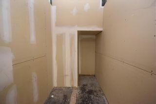 Photo 30: 602 525 13 Avenue SW in Calgary: Beltline Apartment for sale : MLS®# C4281658