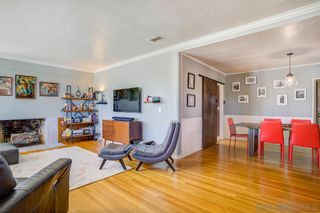 Photo 8: NORTH PARK House for sale : 4 bedrooms : 2636 33rd st in San Diego