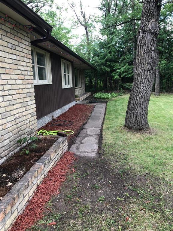 Photo 36: Photos: 25047 Road 35N Road in Kleefeld: R16 Residential for sale : MLS®# 202104811