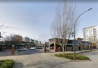 """Photo 2: 804 55 TENTH Street in New Westminster: Downtown NW Condo for sale in """"WESTMINSTER TOWERS"""" : MLS®# R2607709"""