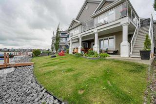 Photo 44: 9012 16 Avenue in Edmonton: Zone 53 House for sale : MLS®# E4255809