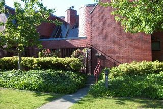 Photo 2: #2 - 503 E PENDER STREET: Condo for sale (Hastings East)  : MLS®# 407103