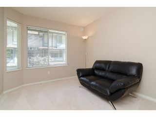 """Photo 15: 49 103 PARKSIDE Drive in Port Moody: Heritage Mountain Townhouse for sale in """"TREETOPS"""" : MLS®# V1065898"""
