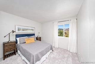 Photo 22: MISSION VALLEY Townhouse for sale : 2 bedrooms : 8039 Caminito De Pizza #J in San Diego