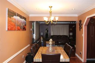 Photo 5: 9582 132A ST in Surrey: Queen Mary Park Surrey House for sale : MLS®# R2017643