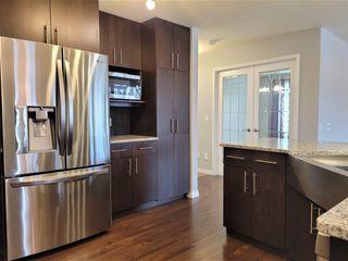 Photo 5: : Stony Plain House for sale : MLS®# E4237094