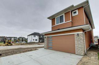 Photo 4: 31 Walcrest View SE in Calgary: Walden Residential for sale : MLS®# A1054238