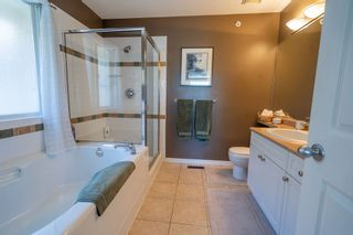 """Photo 15: 21 2381 ARGUE Street in Port Coquitlam: Citadel PQ House for sale in """"THE BOARDWALK"""" : MLS®# R2399249"""