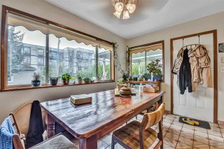 Photo 12: 2330 DUNDAS Street in Vancouver: Hastings House for sale (Vancouver East)  : MLS®# R2536266