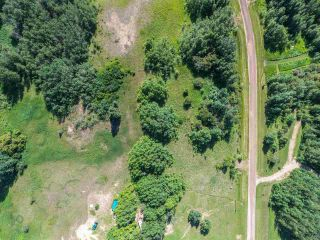 Photo 8: Northbrook Block 2 Lot 11: Rural Thorhild County Rural Land/Vacant Lot for sale : MLS®# E4167433