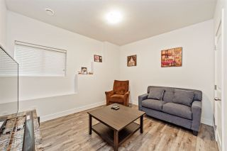 Photo 12: 32455 FLEMING Avenue in Mission: Mission BC House for sale : MLS®# R2352270
