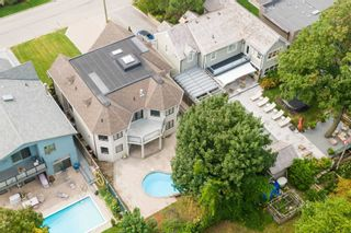 Photo 6: 5 Fenwood Heights in Toronto: Cliffcrest House (2-Storey) for sale (Toronto E08)  : MLS®# E5372370