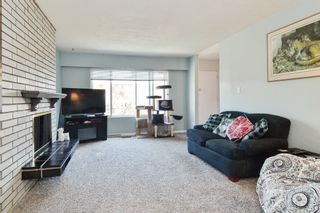 """Photo 5: 1314 UNA Way in Port Coquitlam: Mary Hill Condo for sale in """"MARY HILL GARDENS"""" : MLS®# R2566329"""