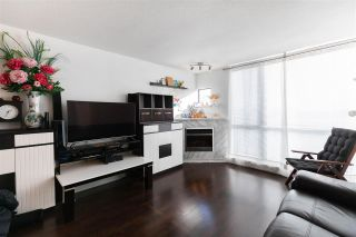 "Photo 10: 821 7831 WESTMINSTER Highway in Richmond: Brighouse Condo for sale in ""THE CAPRI"" : MLS®# R2543024"