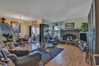 """Photo 10: 302 1390 MARTIN Street: White Rock Condo for sale in """"Kent Heritage"""" (South Surrey White Rock)  : MLS®# R2590811"""