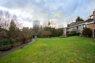 Photo 19: 206 74 MINER Street in New Westminster: Fraserview NW Condo for sale : MLS®# R2444229