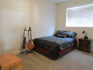 Photo 15: 11124 88 Street in Fort St. John: Fort St. John - City NE House for sale (Fort St. John (Zone 60))  : MLS®# R2267649