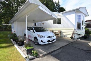 Photo 24: 53 1240 Wilkinson Rd in : CV Comox Peninsula Manufactured Home for sale (Comox Valley)  : MLS®# 877181