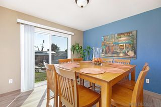 Photo 9: SANTEE House for sale : 3 bedrooms : 9433 Doheny Road