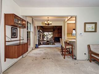 Photo 11: MIDDLETOWN House for sale : 2 bedrooms : 1307 W UPAS ST in SAN DIEGO