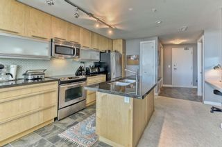 Photo 11: 1804 215 13 Avenue SW in Calgary: Beltline Apartment for sale : MLS®# A1101186