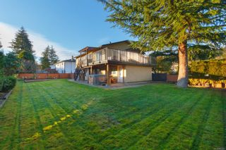 Photo 30: 7238 Early Pl in : CS Brentwood Bay House for sale (Central Saanich)  : MLS®# 863223