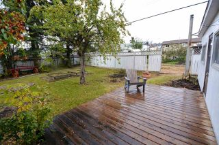 Photo 13: 9123 116 Avenue in Fort St. John: Fort St. John - City NE House for sale (Fort St. John (Zone 60))  : MLS®# R2307735