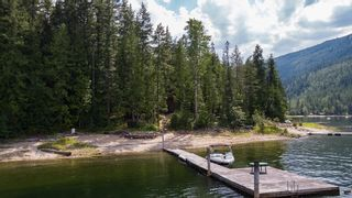 Photo 4: #1 Turtle Bay in Mara Lake: MARA Lake Turtle Bay House for sale (Sicamous)