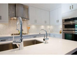 Photo 10: 2435 W 5TH AV in Vancouver: Kitsilano Condo for sale (Vancouver West)  : MLS®# V1053755