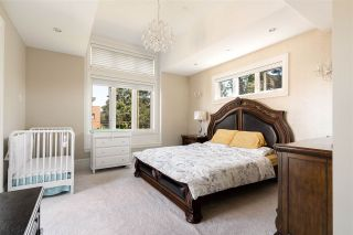 Photo 18: 211 W 26TH Avenue in Vancouver: Cambie House for sale (Vancouver West)  : MLS®# R2480752