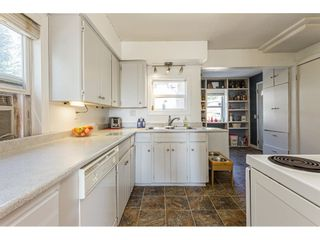 Photo 5: 33009 14TH Avenue in Mission: Mission BC House for sale : MLS®# R2545574