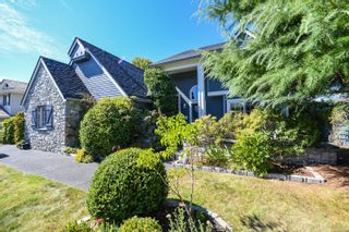 Photo 51: 1003 Kingsley Cres in : CV Comox (Town of) House for sale (Comox Valley)  : MLS®# 886032