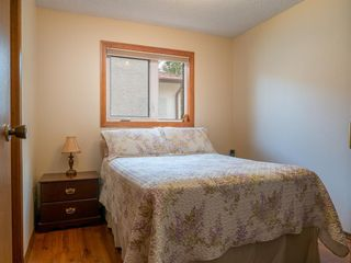 Photo 20: 90 Healy Crescent in Winnipeg: River Park South Residential for sale (2F)  : MLS®# 202122238