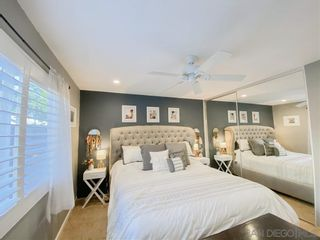 Photo 14: CLAIREMONT House for sale : 3 bedrooms : 3254 Norzel Dr. in San Diego