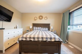 Photo 27: 48 TRIBUTE Common: Spruce Grove House for sale : MLS®# E4229931