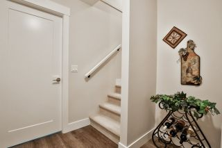 """Photo 25: 41 22057 49 Avenue in Langley: Murrayville Townhouse for sale in """"HERITAGE"""" : MLS®# R2493001"""