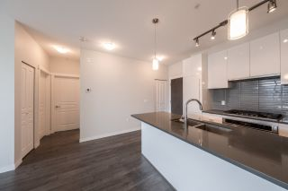 """Photo 13: 521 9366 TOMICKI Avenue in Richmond: West Cambie Condo for sale in """"ALEXANDRA COURT/CARLTON"""" : MLS®# R2492400"""