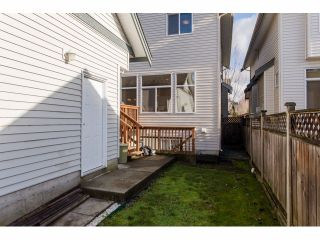 Photo 19: 6985 201A Street in Langley: Willoughby Heights House for sale : MLS®# F1428393