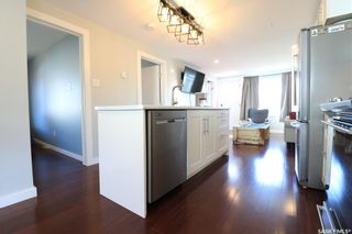 Photo 5: 102 18th Street in Battleford: Residential for sale : MLS®# SK850755