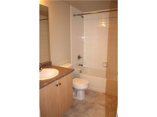 """Photo 9: 2117 244 SHERBROOKE Street in New Westminster: Sapperton Condo for sale in """"COPPERSTONE"""" : MLS®# V1036248"""