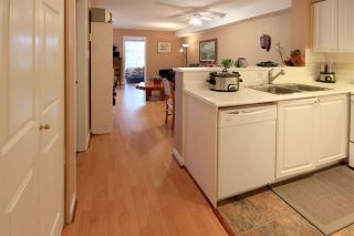 """Photo 5: 208 8989 HUDSON Street in Vancouver: Marpole Condo for sale in """"NAUTICA"""" (Vancouver West)  : MLS®# R2132071"""