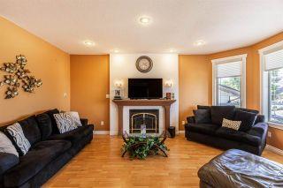 Photo 8: 235 Birch Avenue: Cold Lake House for sale : MLS®# E4243148