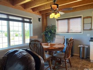 Photo 11: 29 Country Crescent in Chorney Beach: Residential for sale : MLS®# SK862676