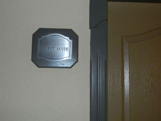 Photo 20: 436 78 B McKenney Avenue: St. Albert Condo for sale : MLS®# E4237934