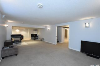 Photo 25: 6206 Brunskill Place in Regina: Mount Royal RG Residential for sale : MLS®# SK831962