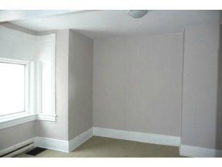 Photo 3: 148 Argyle Street North in WINNIPEG: North End Residential for sale (North West Winnipeg)  : MLS®# 1224328